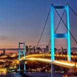 2014-10-21.21.28.55.istanbul-bocek-ilaclama