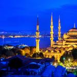 istanbul22